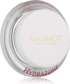 Guinot Hydrazone Toutes Peaux Moisturizing Cream voor alle huidtypes, per stuk verpakt, 1 x 50 ml