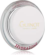 guinot acne products