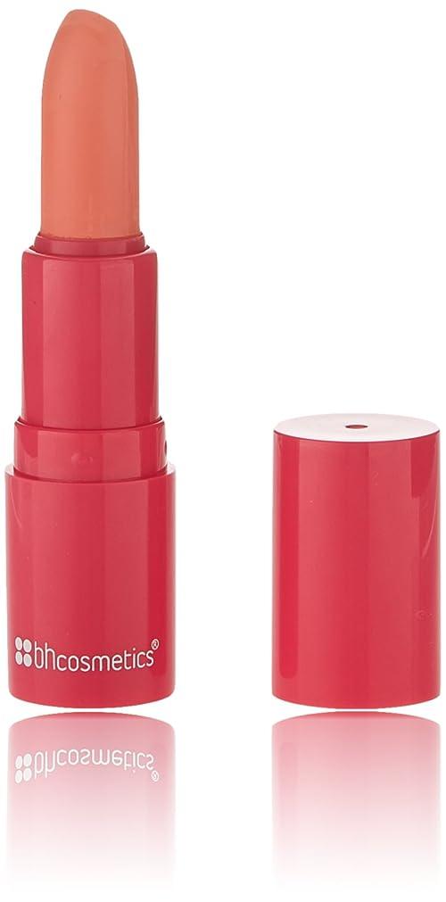 BHCosmetics BH化粧品アートリップスティック、 ポップ