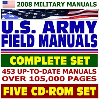 Best military money manual Reviews