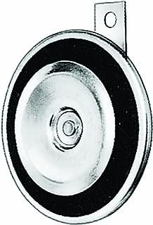 HELLA 002768082 Horn, Disc Type, 12 V, 116 db