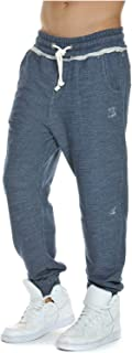BodyTalk Sports Lifestyle Pant for Men - Denim