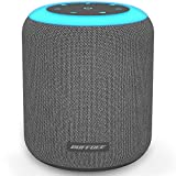 Best Noise Machines - BUFFBEE White Noise Sound Machine with Soothing Sounds Review