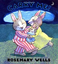 Carry Me!