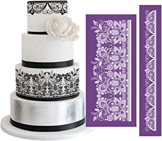 Best templates for royal icing designs Reviews