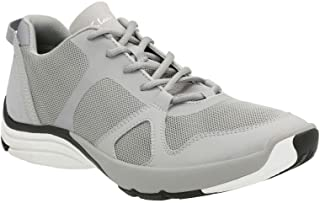 7c47c8a3f9a Clarks Men's Sports & Outdoor Shoes Online: Buy Clarks Men's Sports ...