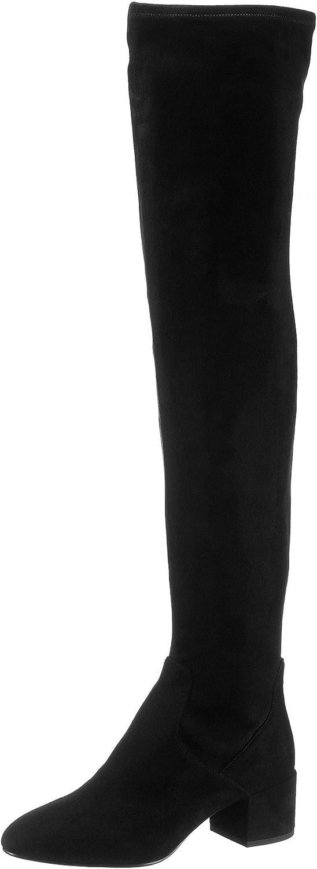 Ash Diva, Damen Damen Stiefel 37 EU  zu verkaufen