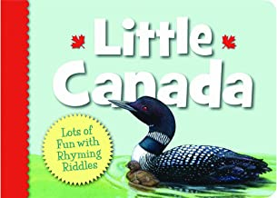 Little Canada (Little Country)
