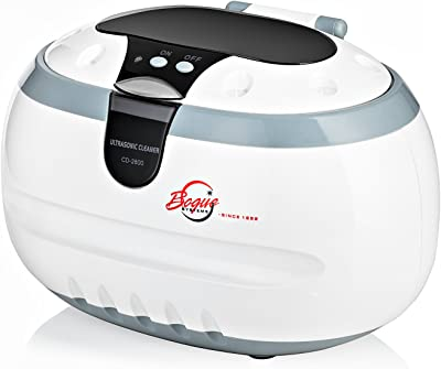 Bogue Systems Professional Ultrasonic Cleaner