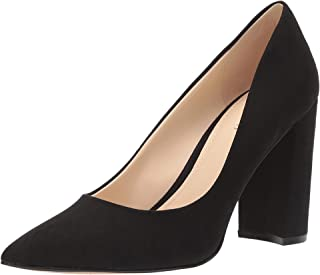 Nine West Aliza 2
