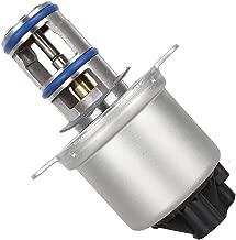 Exhaust Gas Recirculation EGR Valve for 05-10 Ford Trucks & Vans F250 F350 F450 E350 E450 E550 Super Duty Pickup Truck 6.0L V8 Diesel Turbo 5C3Z9F452AA
