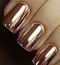 Best nail medic nail polish colors Reviews