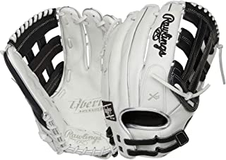 Rawlings Liberty Advanced Color Series Fielding Glove (13