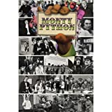 Monty Python Poster, 61x92