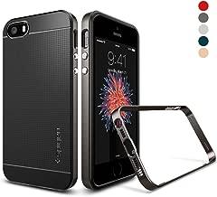 Best iphone 5s hybrid Reviews