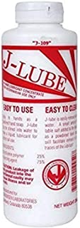 Jlube Lubricant