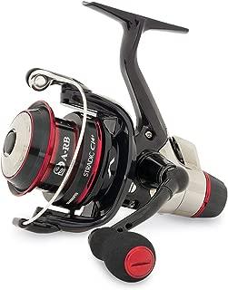 Shimano Stradic CI4+ 4000 RA Spinning Fishingreel With Fighting Drag, STCI44000RA