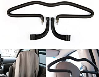Aufbewahren Verstauen Auto Motorrad Kofferraumtaschen Getränkehalter Brillenetuis Netze Und Mehr