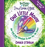 Sketching Stuff Draw Upon A Time - One Little Mouse: For People Of All Ages