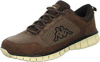 Kappa Unisex Tumelo XL Men sokak koşu ayakkabısı