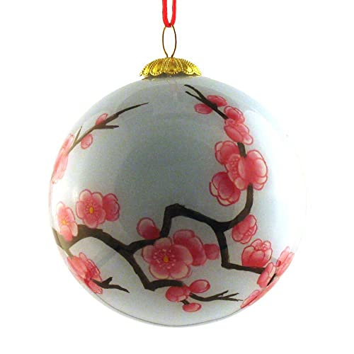 Japanese Christmas Tree Ornaments.Japanese Christmas Ornaments Amazon Com