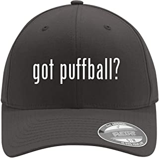 Best baseball hat with puffball Reviews