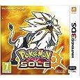 Nintendo 3DS: Giochi di ruolo