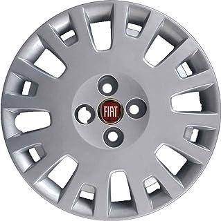 Suchergebnis Auf Für Fiat Fiorino Radkappen Reifen Felgen Auto Motorrad