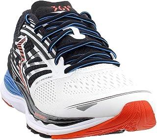 361 Degrees Mens Meraki Running Athletic