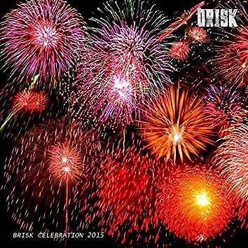 Brisk Celebration 2015