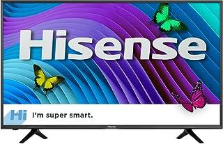 Price Hisense 55 Usa