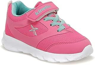 ALMERA J Fuşya Kız Çocuk Koşu Ayakkabısı