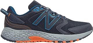New Balance Men's 410v7 Trail Running Shoes