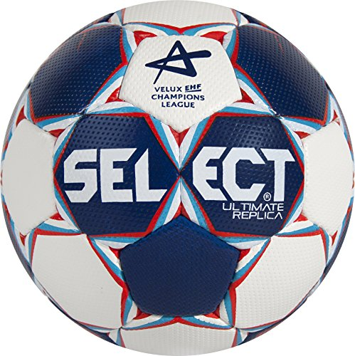 SELECT Balón de Balonmano Ultimate Replica CL