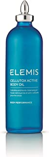 Elemis Cellutox Active Body Oil, 100 ml
