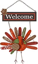 Best welcome turkey sign Reviews
