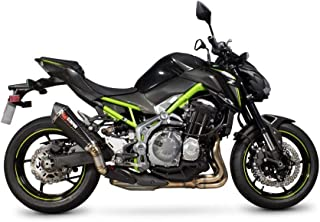 Amazon.es: Kawasaki Z900 - Sistemas y tubos de escape ...