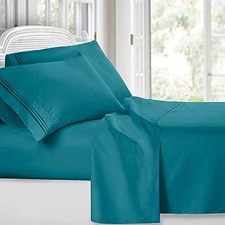 Best barbara barry fleece blanket Reviews