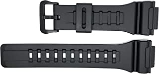 Resin Watch Band Strap f/SPORTS AEQ110BW AQS810W W735H W736H AQS-810