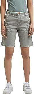 ESPRIT Women's Shorts