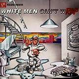 Spy Magazine Presents, V.2: White Men Can't W(Rap)