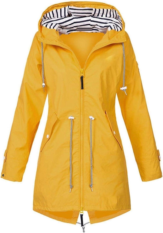 SYXYSM Rapid rise Trench Limited time cheap sale Coat Women Windbreaker Autumn Zipper Jacket Female