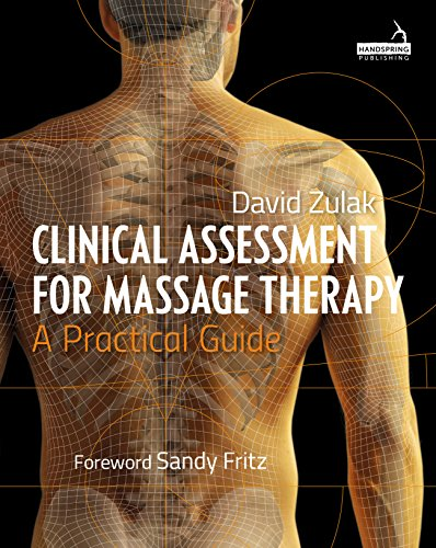 Best Prices! Clinical Assessment for Massage Therapy