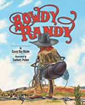 Best the rowdies book Reviews