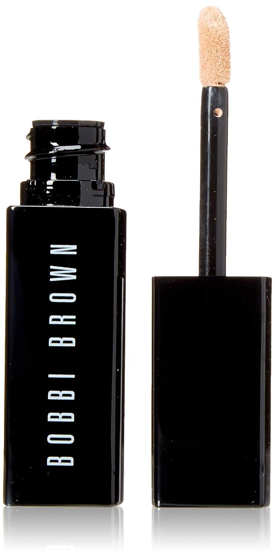 Reservation Bobbi Brown Intensive Skin Free Shipping Cheap Bargain Gift Serum Light Corrector Peach Bi Extra