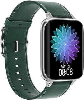 1.78Inch DT93 Smart Horloge Heren Bluetooth Call ECG 420 * 485 Custom Horloge Gezicht Hartslag Fitness Tracker PK W46 FK88...