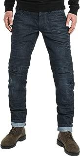 Best sliders kevlar motorcycle jeans Reviews