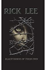 blackthorns of their own: Volume 8 (DI Mick Fletcher) Paperback