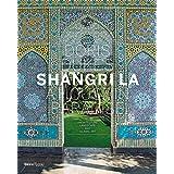 Doris Duke's Shangri-La: A House in Paradise: Architecture, Landscape, and Islamic Art