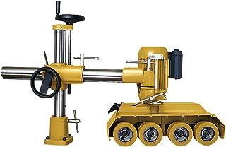 Powermatic - Power Feeders, PF-41 Power Feeder, 1HP 1PH 115V, 4-Speed, 4 Wheel a JPW Tool Brand (1790812K)